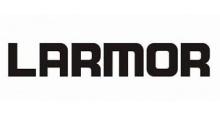 Larmor