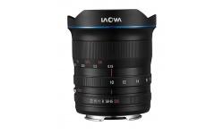 Laowa 10-18mm f/4.5-5.6 FE pro Nikon Z