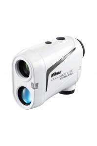 Nikon Laser Coolshot Lite Stabilized