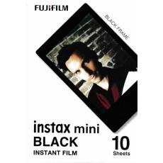 Fujifilm Instax mini Black Frame 10 ks