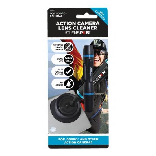 Lenspen Action Camera Lens Cleaner
