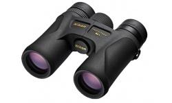 Nikon 8x30 Prostaff 7S, Nákupní bonus 200 Kč (ihned odečteme z nákupu)
