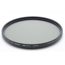 Hoya Cirkulární polarizační 82 mm HD NANO