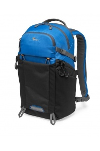 Lowepro Photo Active BP 200 AW modrý