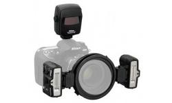 Nikon SB-R1C1