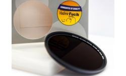VFFOTO ND PS 1000x 72 mm + utěrka z mikrovlákna