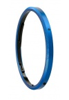Ricoh GN-1 kroužek pro GR Ⅲ BLUE
