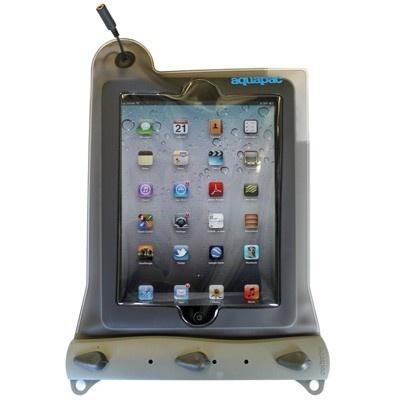 Aquapac 638 iPad Case