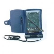 Aquapac PDA Wallet 351