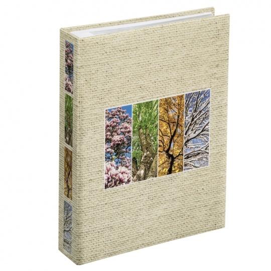 Hama album COLOUR YEAR 10x15/200, popisové štítky