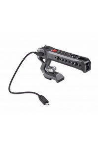 SmallRig HTN2670 Top Handle NATO with Remote Trigger for Sony