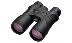 Nikon 8x42 Prostaff 7S, Nákupní bonus 200 Kč (ihned odečteme z nákupu)