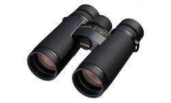 Nikon 10x42 Monarch HG, Nákupní bonus 1200 Kč (ihned odečteme z nákupu)