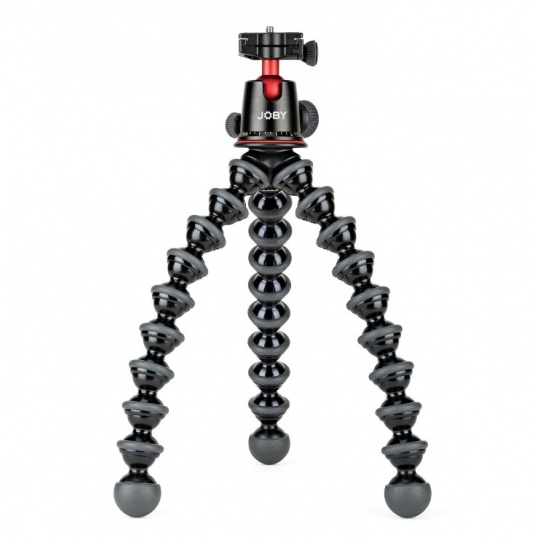 Joby GorillaPod 5K Kit