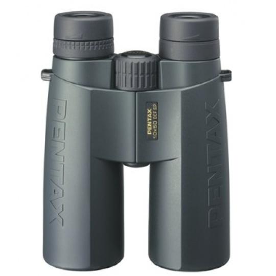 Pentax 10x50 DCF SP