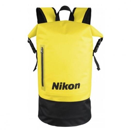 Nikon voděodolný batoh 20L