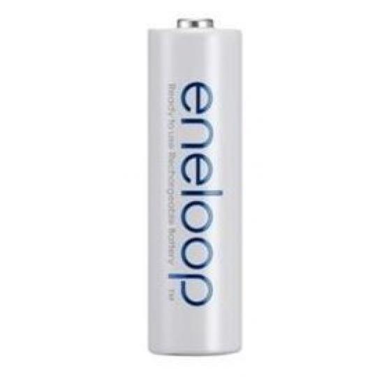 Panasonic Eneloop 2000 mAh tužková baterie AA (1 ks.)