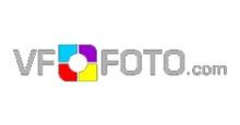 VFFOTO