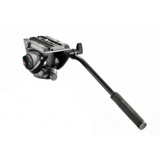 Manfrotto MVH500AH VIDEO HEAD