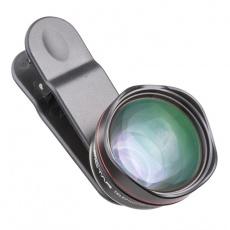 Miggo Pictar Smart Lens Tele 60mm