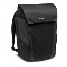 Manfrotto Chicago Camera Backpack 50 CH-BP-50