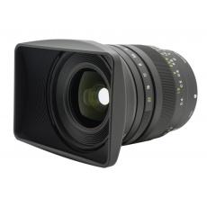 Tokina Tokina Fírin 20 mm f/2 FE MF pro Sony E