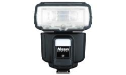 Nissin i60A pro Nikon