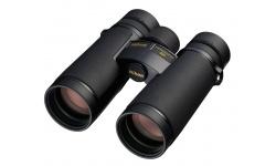 Nikon 8x42 Monarch HG, Nákupní bonus 1400 Kč (ihned odečteme z nákupu)