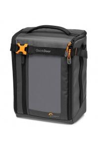 Lowepro GearUp Creator Box XL II