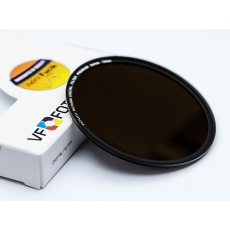 VFFOTO ND 64x 52 mm + utěrka z mikrovlákna