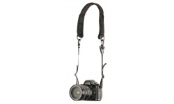 Manfrotto Pro Light camera strap for DSLR/ CSC