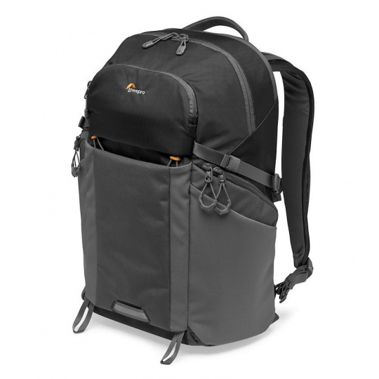 Lowepro Photo Active BP 300 AW šedý