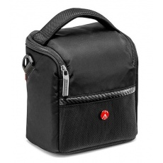 Manfrotto MA-SB-A3 Advanced Shoulder bag A3 CSC