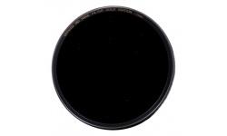 VFFOTO GS ND 1000x 52 mm + utěrka z mikrovlákna
