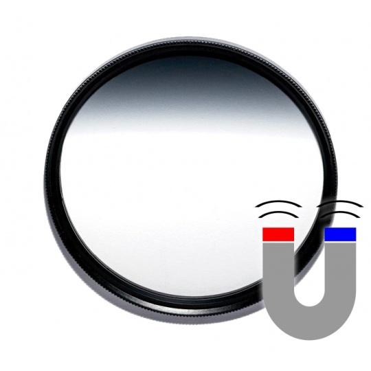 VFFOTO magnetický přechodový ND 0,9 1/3 GS 72 mm