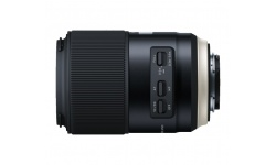 Tamron AF SP 90mm F/2.8 Di Macro 1:1 VC USD pro Nikon (F017)