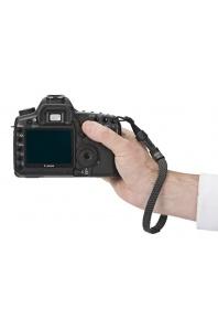Joby DSLR Wrist Strap