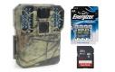 Fotopast BUNATY WIDE ANGLE EXTREME + 16GB karta + lithiové baterie