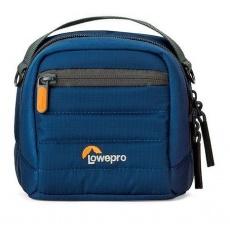 Lowepro Tahoe CS 80 blue