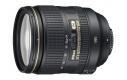 Nikon 24-120 mm F 4G ED AF-S VR
