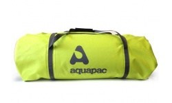 Aquapac 725 TrailProof™ Duffel - 90L (Acid Green)