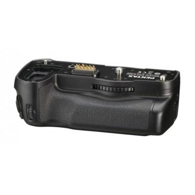 Pentax D-BG6 (bateriový grip D-BG6 pro K-1)