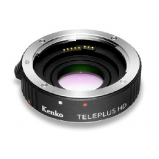 Kenko konvertor TELEPLUS HD DGX 1,4x pro Nikon F