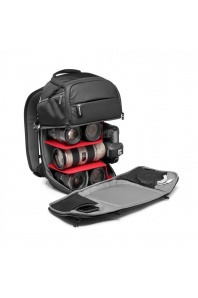 Manfrotto Advanced2 Fast Backpack M MA2-BP-FM