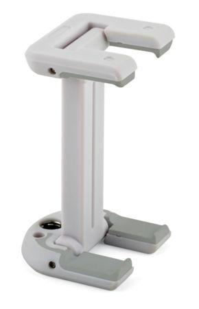 Joby GripTight ONE Mount white