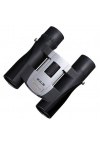 Nikon Aculon A30 8x25 stříbrný