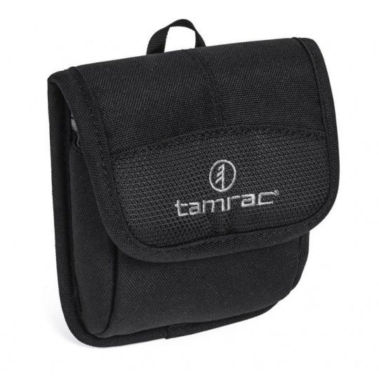 Tamrac T0355 Arc pouzdro na filtry - compact
