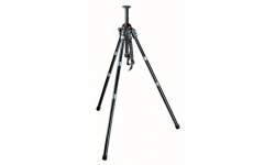 Manfrotto 458B NEOTEC PRO