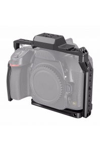 SmallRig 2833 Camera Cage for Nikon D780