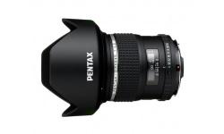 Pentax HD D FA 645 35 mm / 3,5 AL (IF)